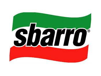 سبارو